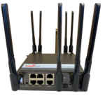H900 5G Router